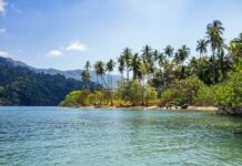 10 Highlights auf Koh Chang - Travfindo.de